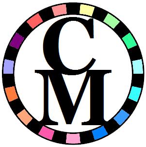 デコスクールロゴ