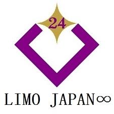 リムジン女子会プラン24,000円~安くリムジンをレンタルするならLIMO JAPAN∞で決まり ド派手でクラブ仕様のリムジンはお任せ下さい。モデル・有名人も使うリムジンでお楽しみ下さい
