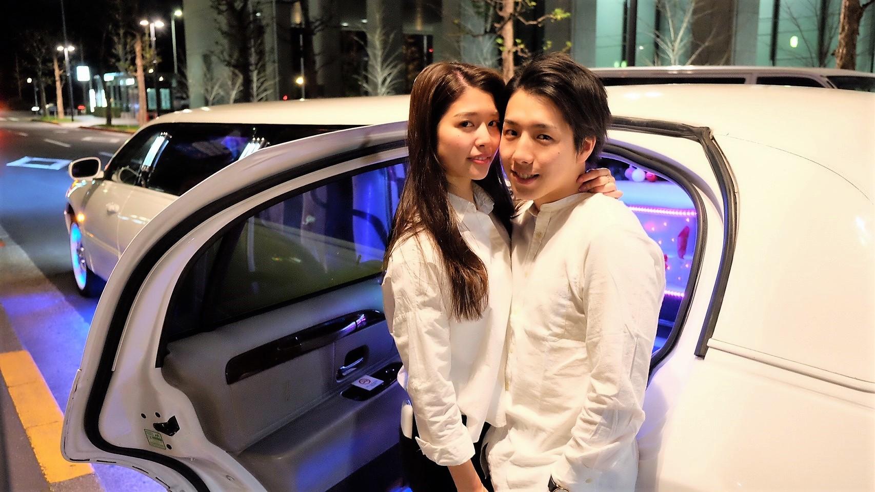 東京でカップルデートおすすめスポット