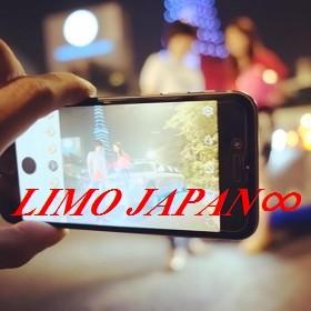 インスタ映え!SNS写真映え専門フォトサービス|LIMO JAPAN∞