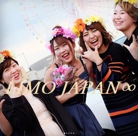 注目のリムジン女子会120分23000円~|2018年東京女子会パーティー