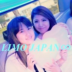 120分19800円から楽しめるリムジンパーティー|LIMO JAPAN∞