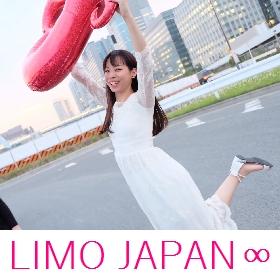 誕生日のお祝いをリムジンで過ごしてみませんか?LIMO JAPAN∞
