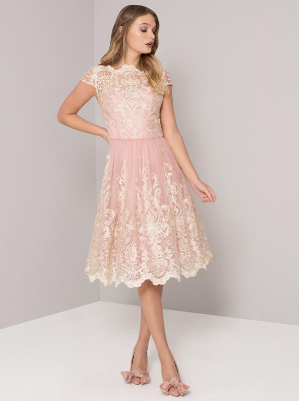 おすすすめドレス (10)