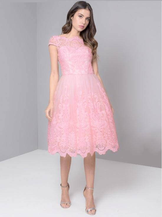 おすすすめドレス (2)