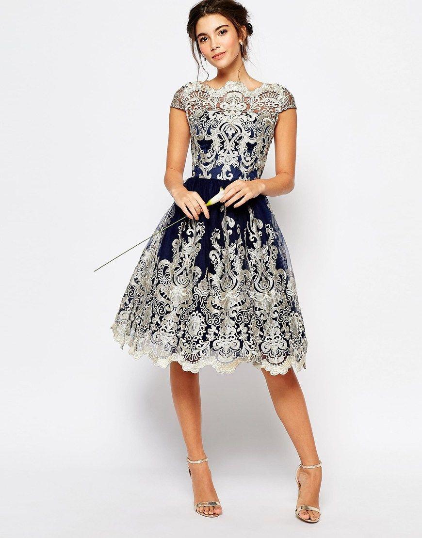 おすすすめドレス (4)