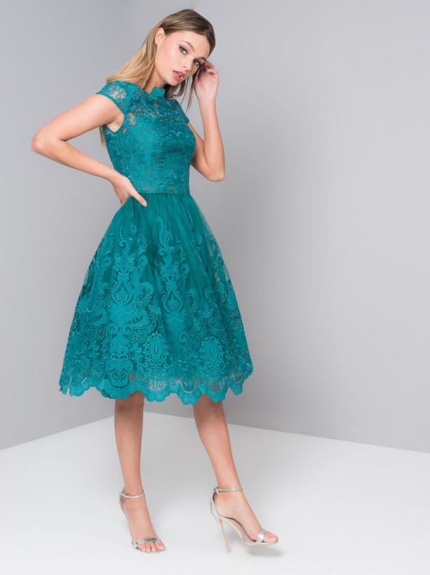 おすすすめドレス (5)