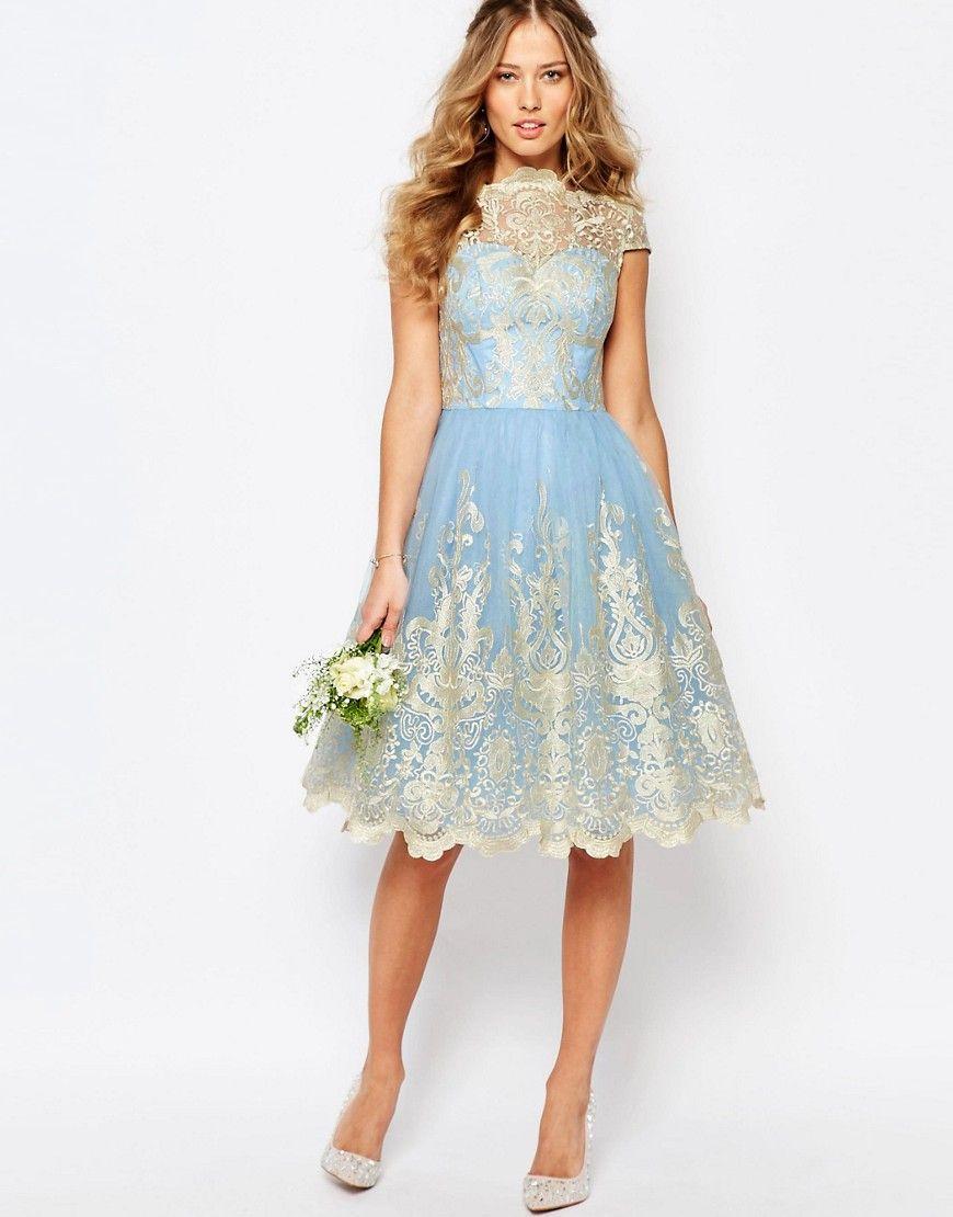 おすすすめドレス (6)