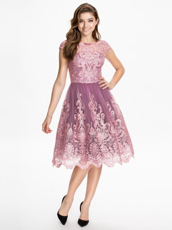おすすすめドレス (7)