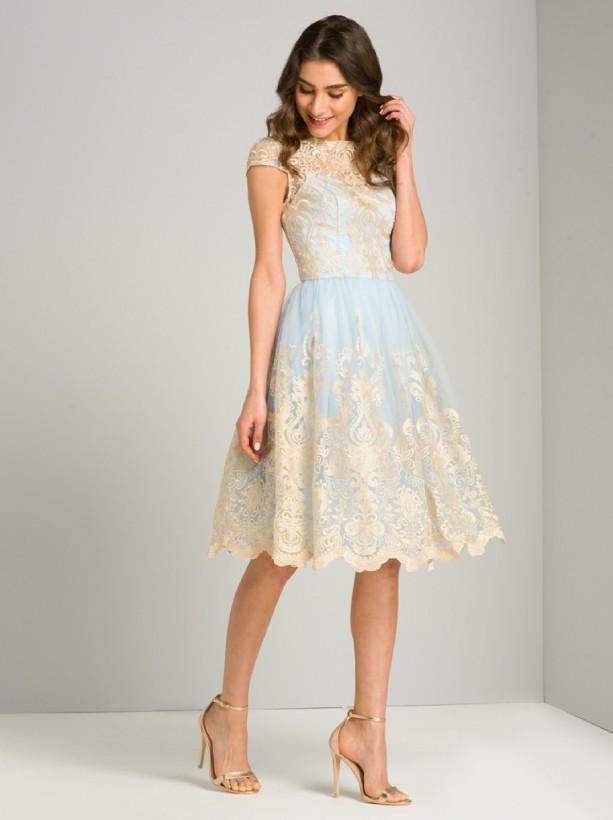 おすすすめドレス (8)