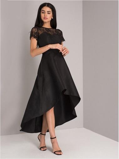 お揃いドレス
