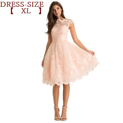 ドレスサイズ.XL